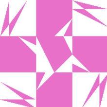 ashifdu's avatar