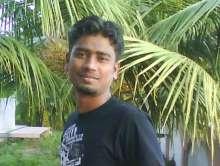 Ashiknoor's avatar
