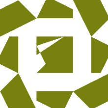 ashim_mepa's avatar