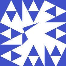 ashiof's avatar