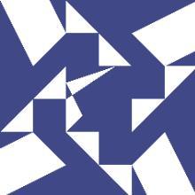 ashis01's avatar