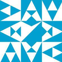 avatar of sfu