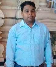Ashish Baranwal
