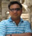 Ashish-Mohta's avatar