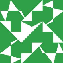 ASHISH.ITC's avatar