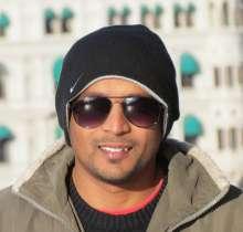 Ashish.Ranjan's avatar