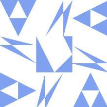 ashish1245's avatar