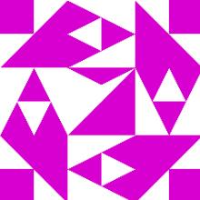 Ashish788's avatar