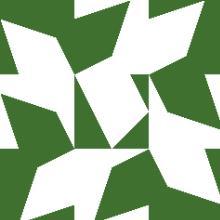Ashishbhatt's avatar