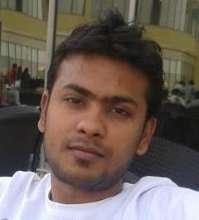 AshishJain24's avatar
