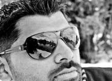 Ashishkumar000666's avatar