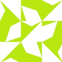 ashk1860's avatar