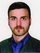 Ashkan Satarpour