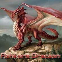 AshkoreDracson's avatar