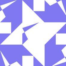 ashks2012's avatar