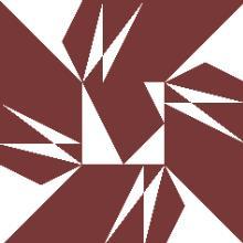 ashleyhp08's avatar