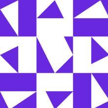 ashleyr314's avatar