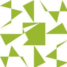 AshMead123's avatar