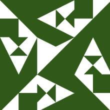 asho22's avatar