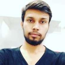 Ashok Palasani