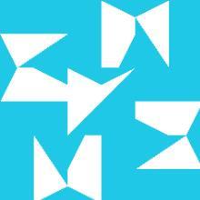 ashok.agarwal's avatar