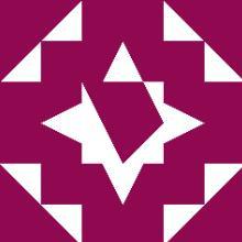 ashok.kumar1974's avatar