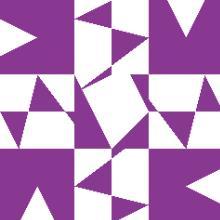 ashok481's avatar