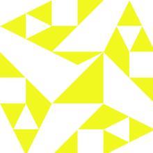 Ashok889's avatar