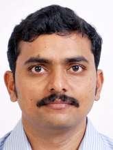 AshokDugaputi's avatar