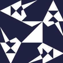 ashokpereira's avatar