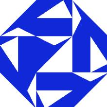 ashou's avatar