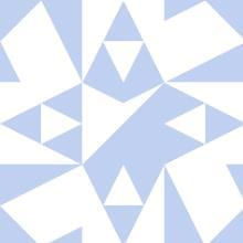 Ashraf.khalifah's avatar