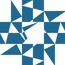 ashraf_leaf's avatar
