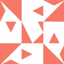 Ashraful90's avatar
