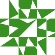 AshrafulHasan's avatar