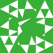 ashraterap's avatar