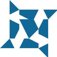 Ashru785's avatar
