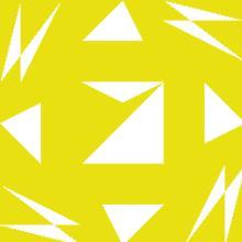 Ashtelnapiteck's avatar
