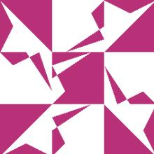 Ashu1111's avatar