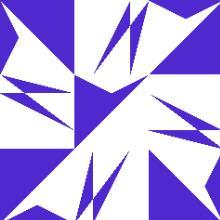 ashu2121's avatar