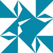 ashu_pki's avatar