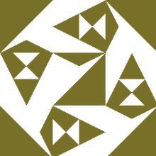 ashutoshuni123's avatar