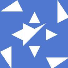 AShuttle's avatar