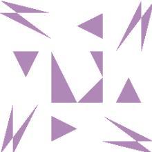 ashwin.kumar4494's avatar