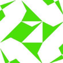 Ashwin0's avatar