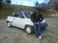AshwinBatiri's avatar