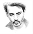 ashx's avatar
