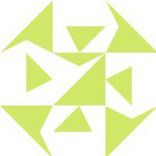 ashyetl's avatar