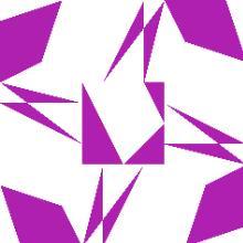 asia2815's avatar