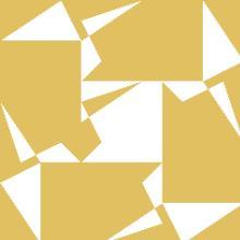 AsiduaSupport's avatar